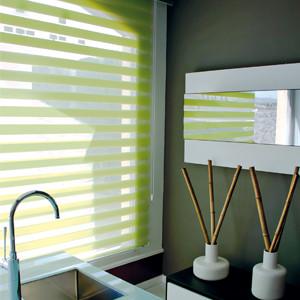 Aluminios Técnicos Cebreros decoración interior 04