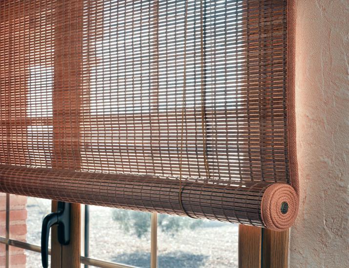 Aluminios Técnicos Cebreros decoración interior 08
