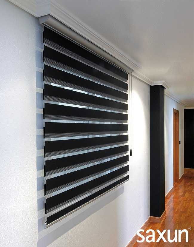 Aluminios Técnicos Cebreros decoración interior 21