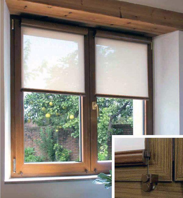 Aluminios Técnicos Cebreros decoración interior stor screen 18