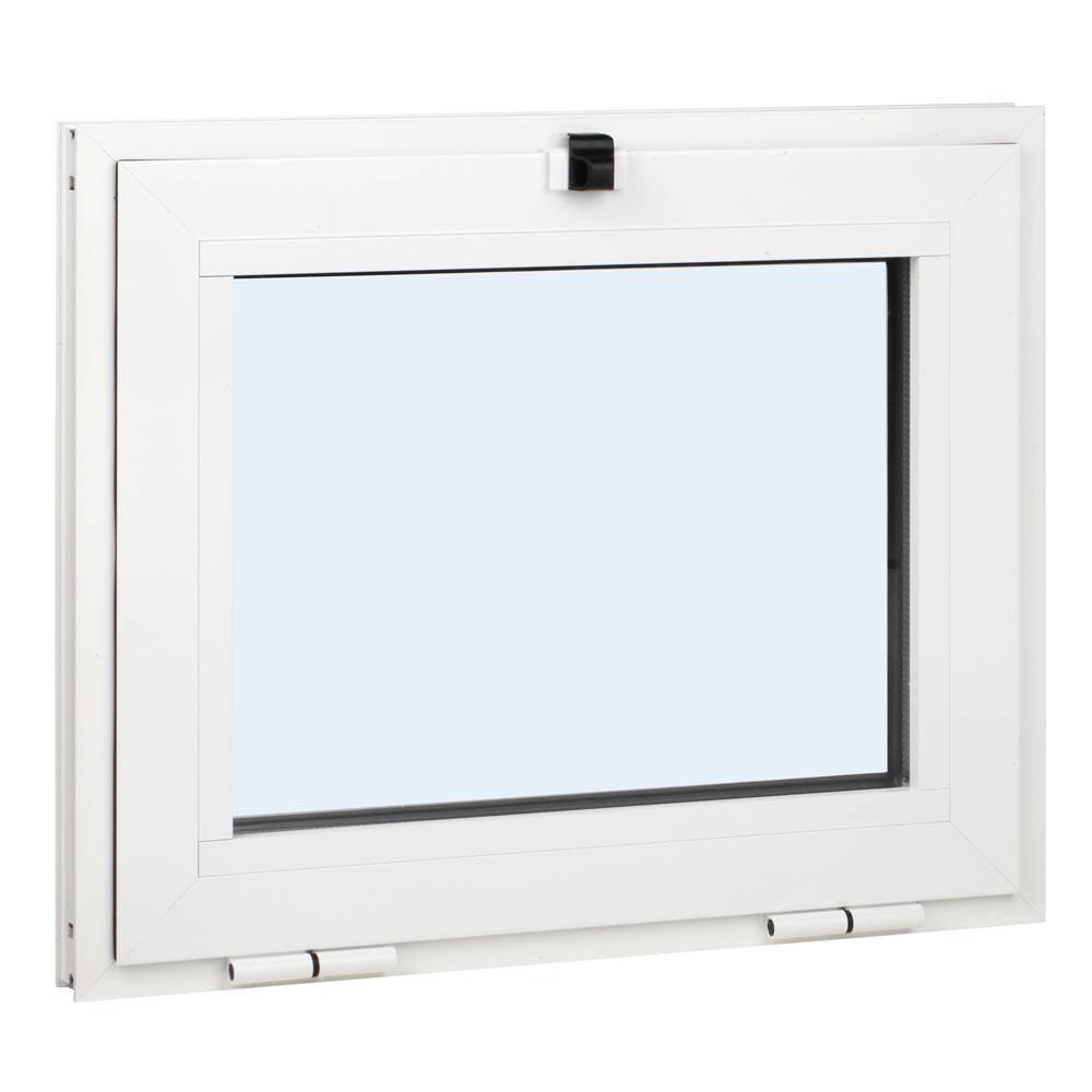Aluminios Técnicos Cebreros ventana basculante 01