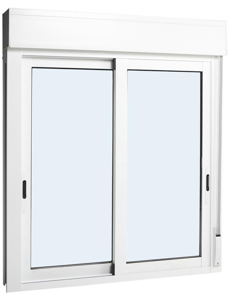 Aluminios Técnicos Cebreros ventana corredera 04