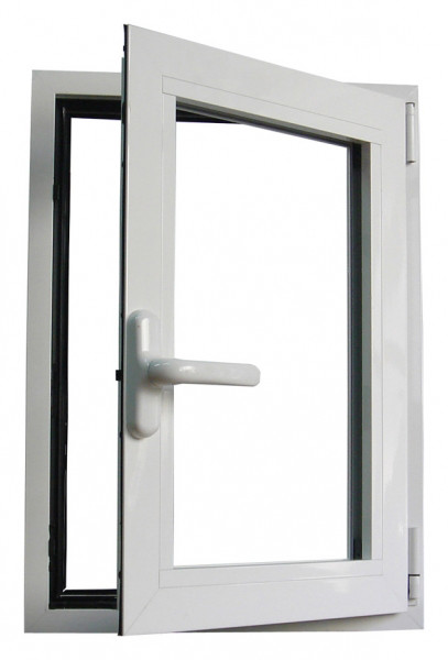 Aluminios Técnicos Cebreros ventana practicable 05