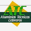 Aluminios Técnicos Cebreros